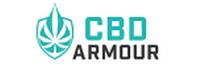 CBD Armour Logo