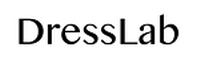 Dresslab Logo