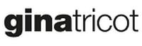 Gina Tricot Logo