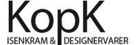 KopK Logo