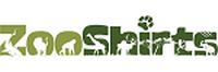 ZooShirts Logo