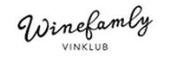 Winefamly Logo