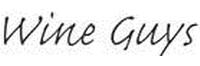 WineGuys Logo