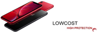 Lowcost Logo