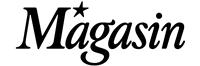 Magasin  Onlineshop Logo