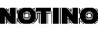 Notino DK Logo
