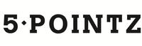 5Pointz Logo