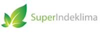 Super Indeklima Logo