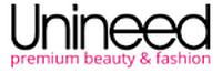 Unineed Ltd