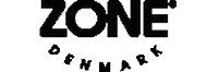 Zone Denmark Logo