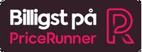 Pricerunner badge