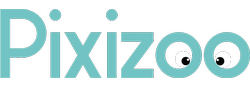 Pixizoo.dk