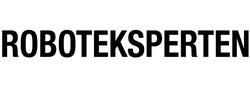 Roboteksperten.dk