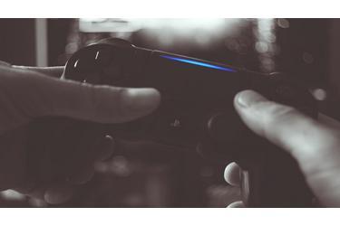 Højmoderne 10 fede PS4 spil til under 200 kroner Af PriceRunner GZ-87