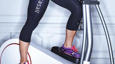 De 19 bedste billeder fra Ting, jeg vil købe   Tøj, Fitness