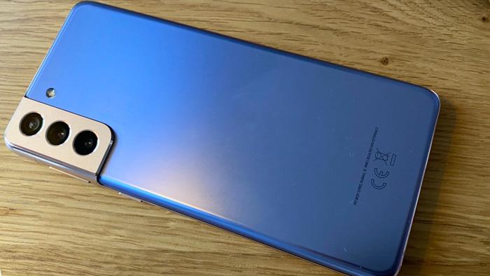 Samsung-galaxy-s21-plus-01