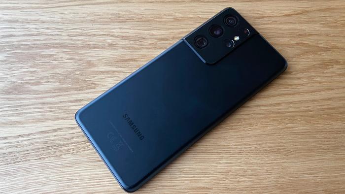 Samsung-galaxy-s21-ultra-01