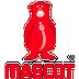 Mascot Arbejdsbukser