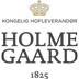 Holmegaard Vinglas