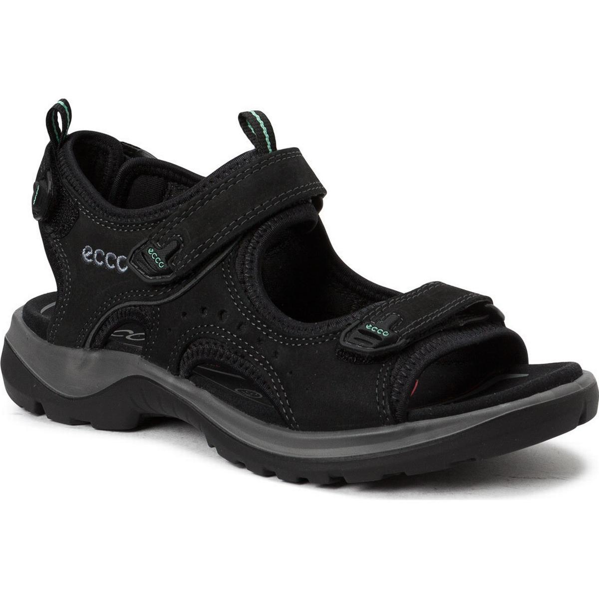 shop ecco shoes, ECCO Wmns Offroad Lite Sandal (Womens