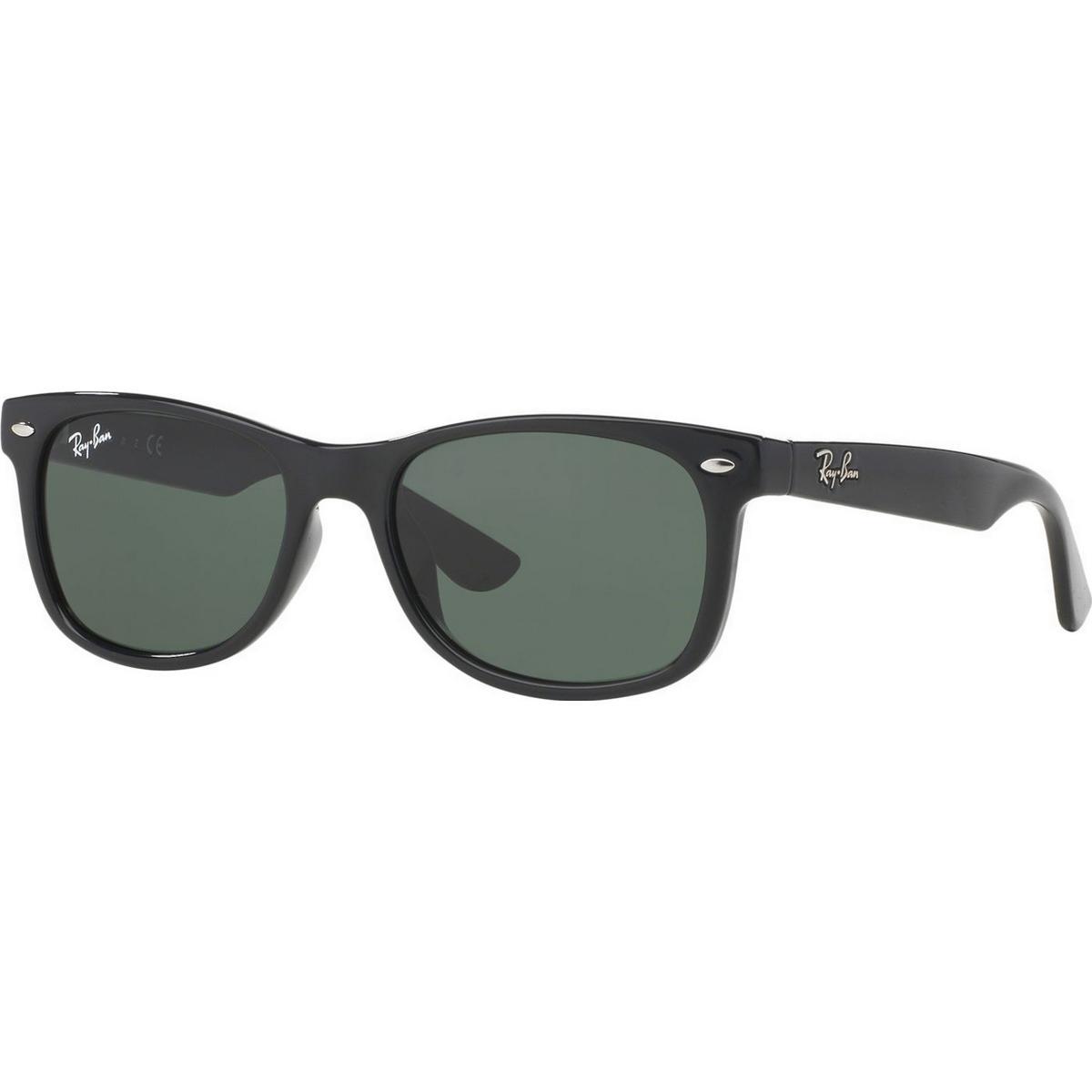 Ray ban solbriller junior • Find billigste pris hos