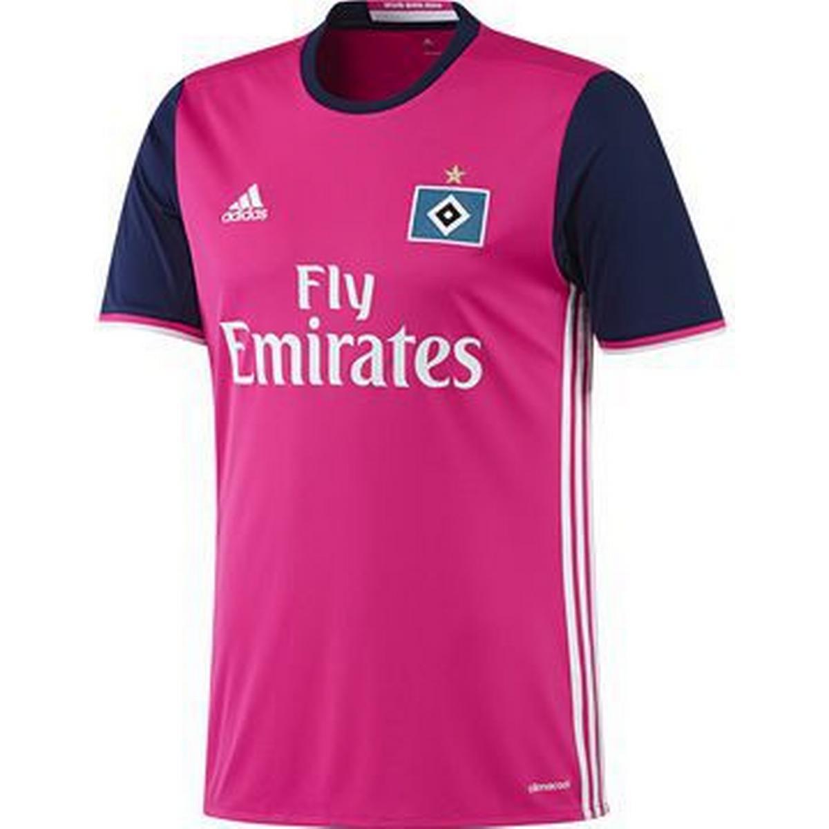 Hamburger SV Fanartikler (1 modeller) hos PriceRunner . Se