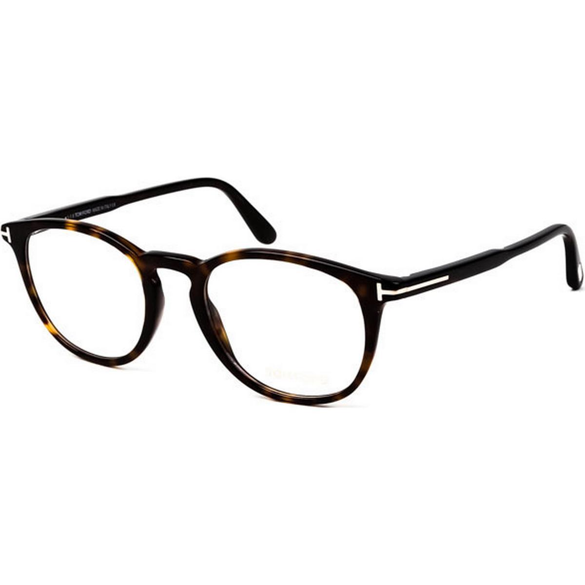 Briller (1000+ produkter) hos PriceRunner • Se den billigste