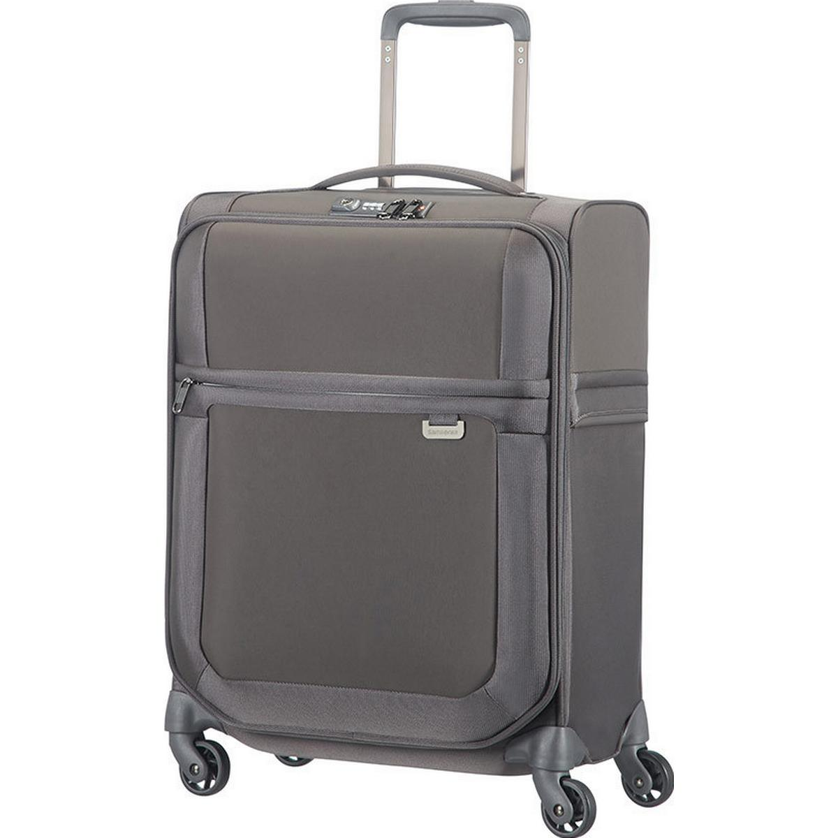 Kabinekuffert (500+ produkter) hos PriceRunner • Se