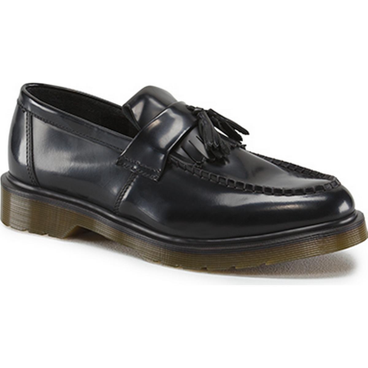 Loafers (1000+ produkter) hos PriceRunner • Se den billigste
