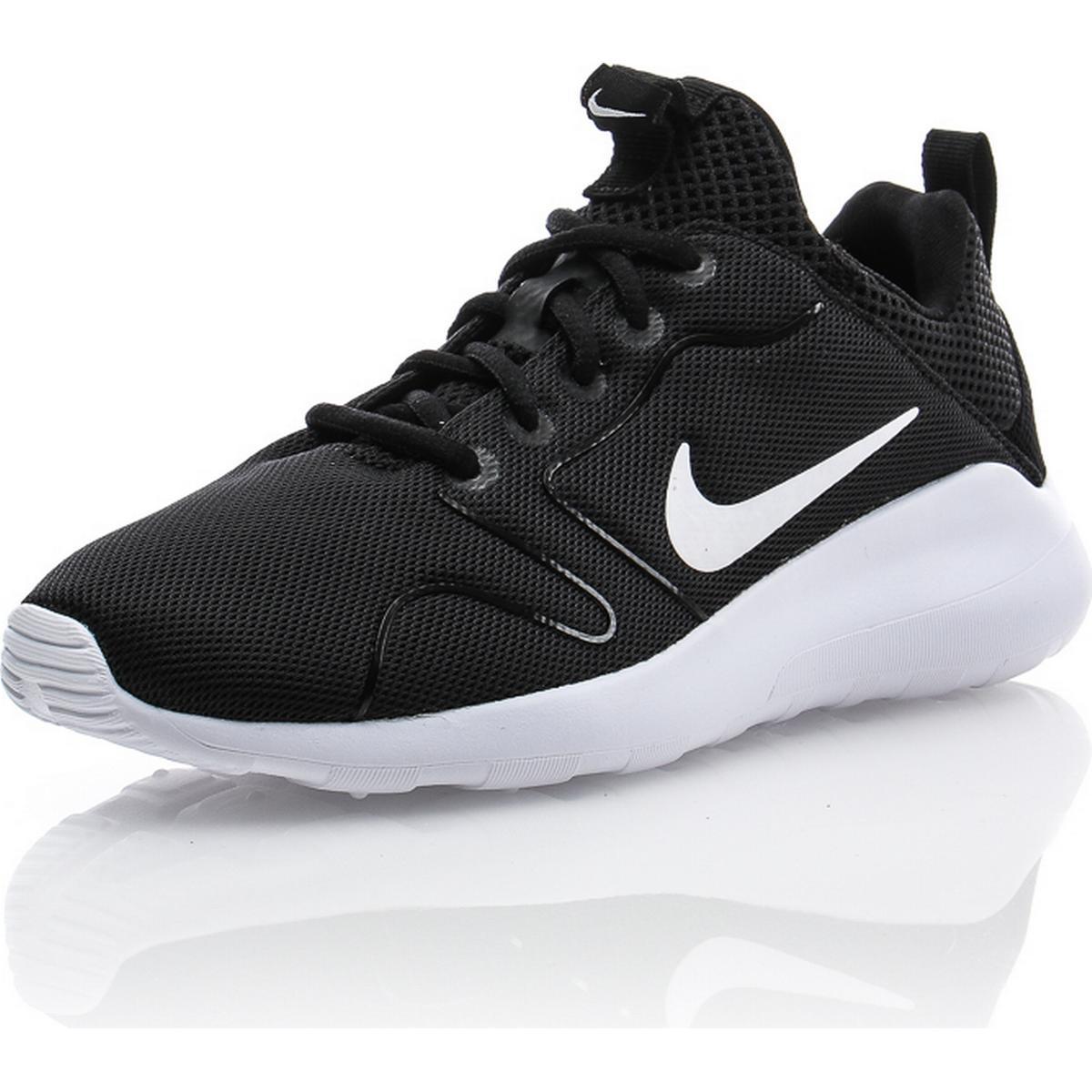 Nike kaishi dame • Find den billigste pris hos PriceRunner nu »