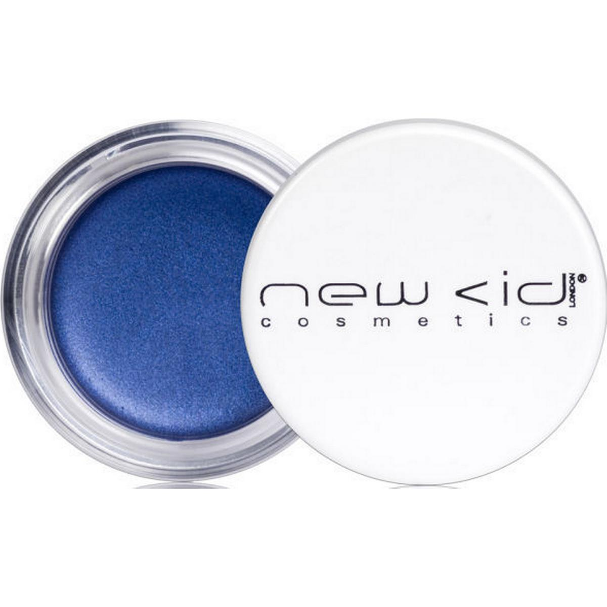 New Cid Cosmetics Makeup (54 produkter) • Se billigste pris nu »