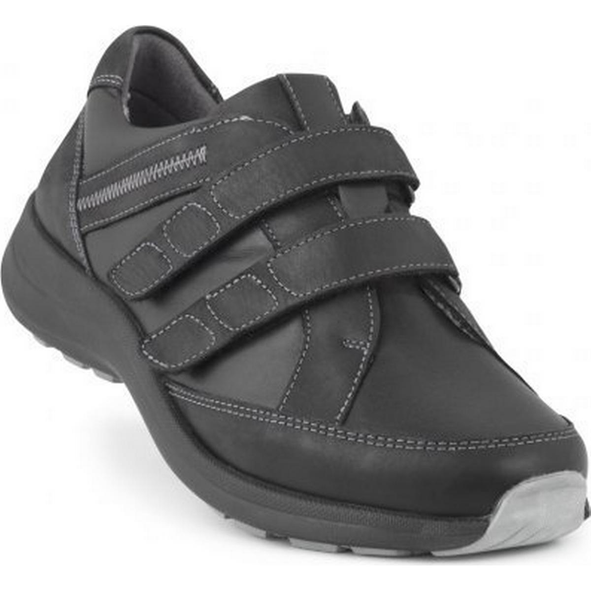 New Feet Herre Sko (200+ produkter) hos PriceRunner • Se