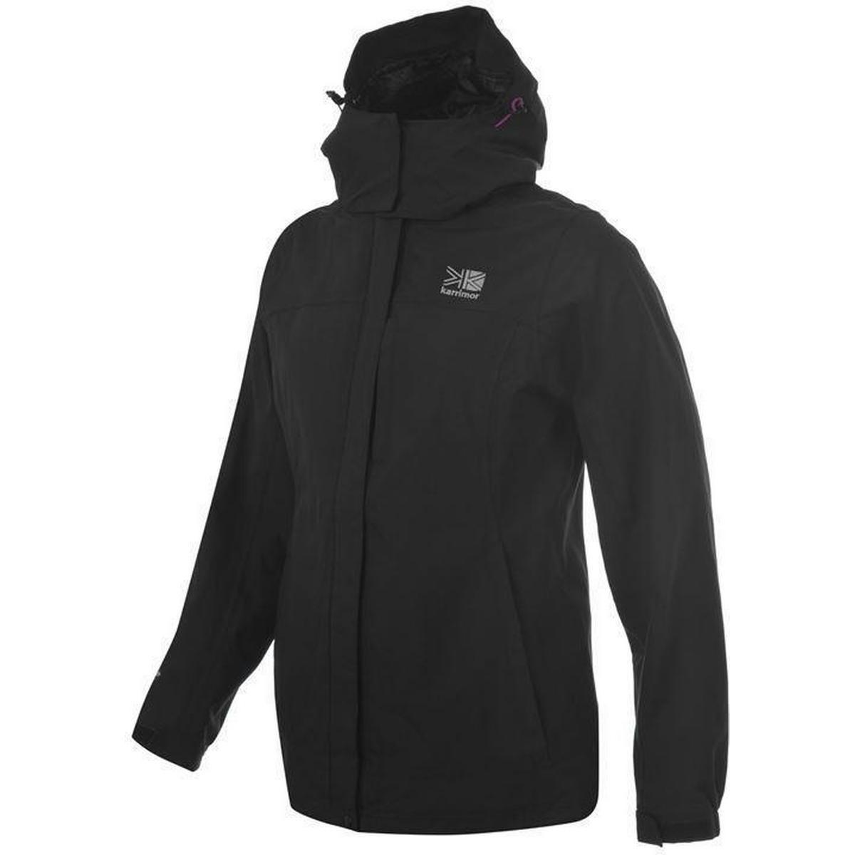 3 in 1 jacket Dametøj • Find den billigste pris hos