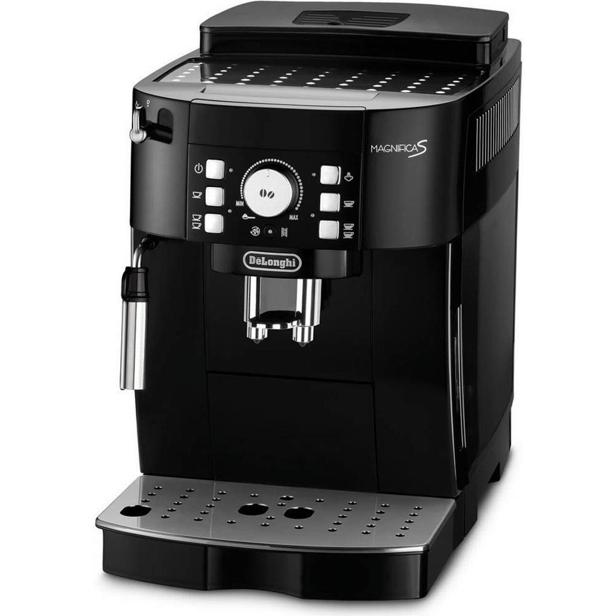 Hypermoderne Kaffemaskine - Sammenlign priser på kaffemaskiner hos PriceRunner FW-73