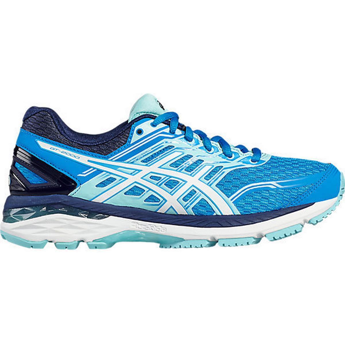 ASICS GT 2000 4 femmes chaussures de running