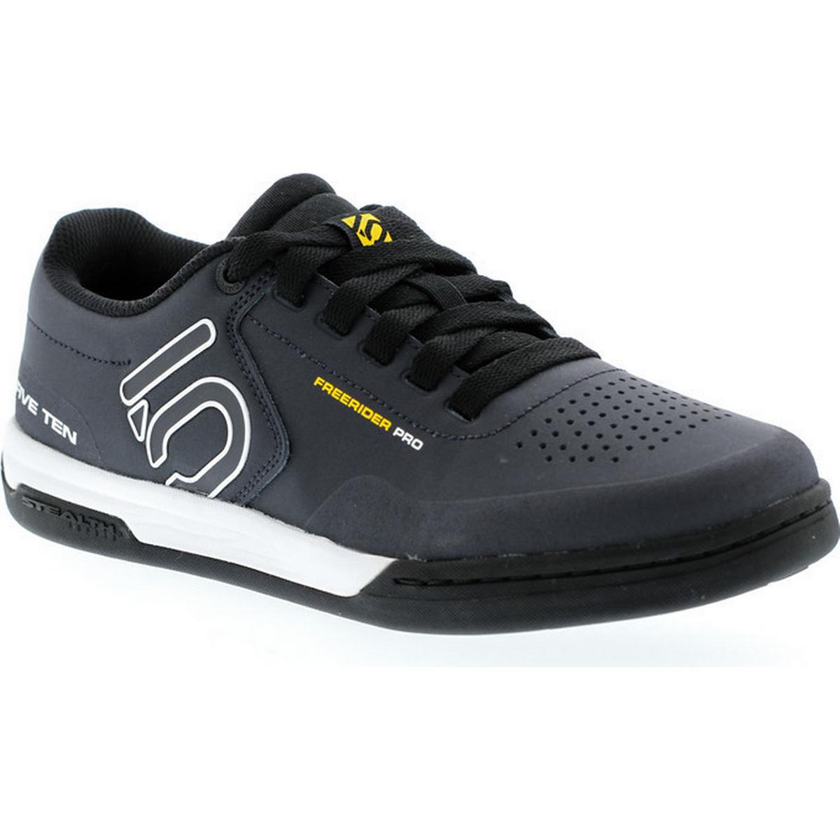 Kob Adidas Five Ten Freerider MTB Sko | Mantel DK