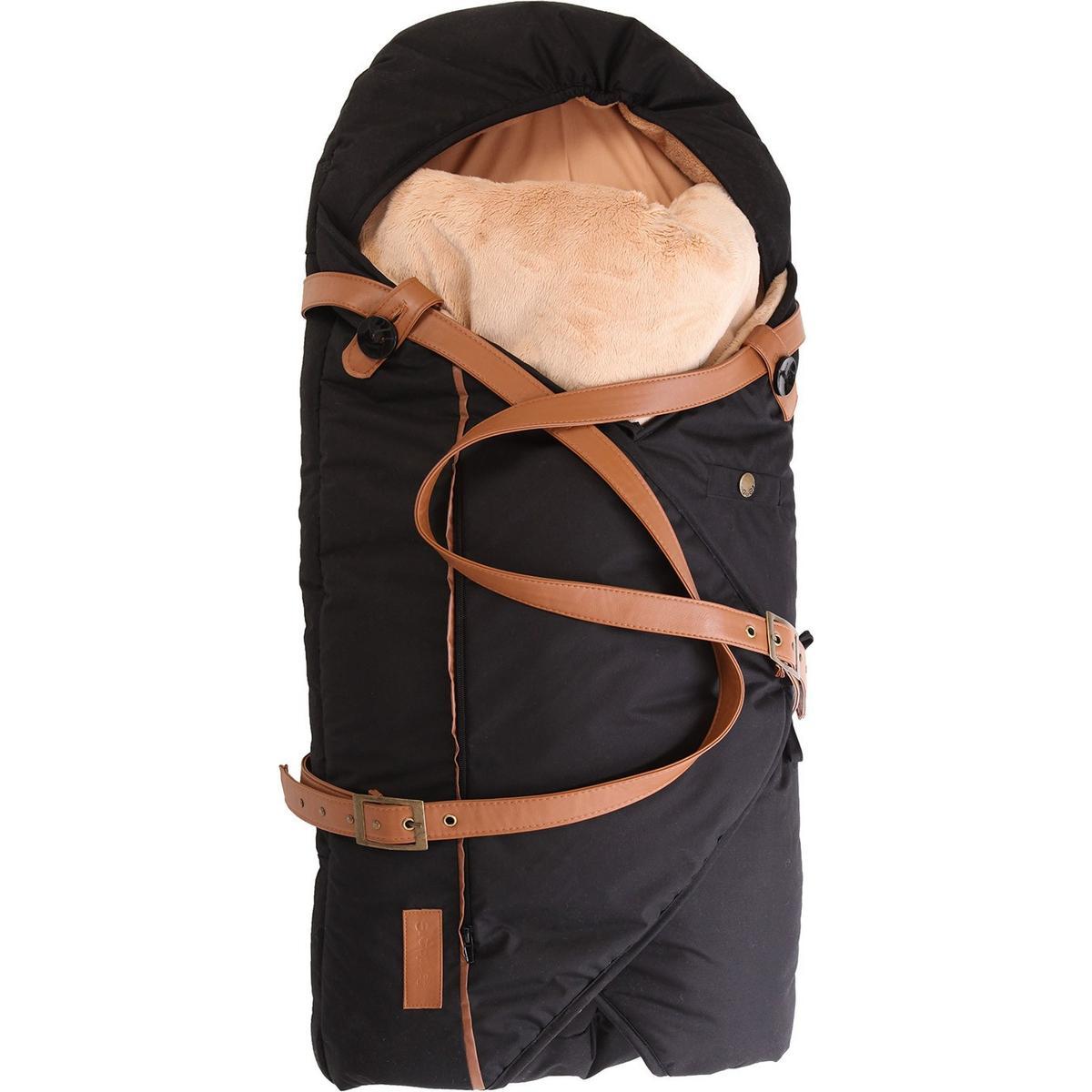 Velsete Sleepbag Sovepose - Sammenlign priser hos PriceRunner ZY-32