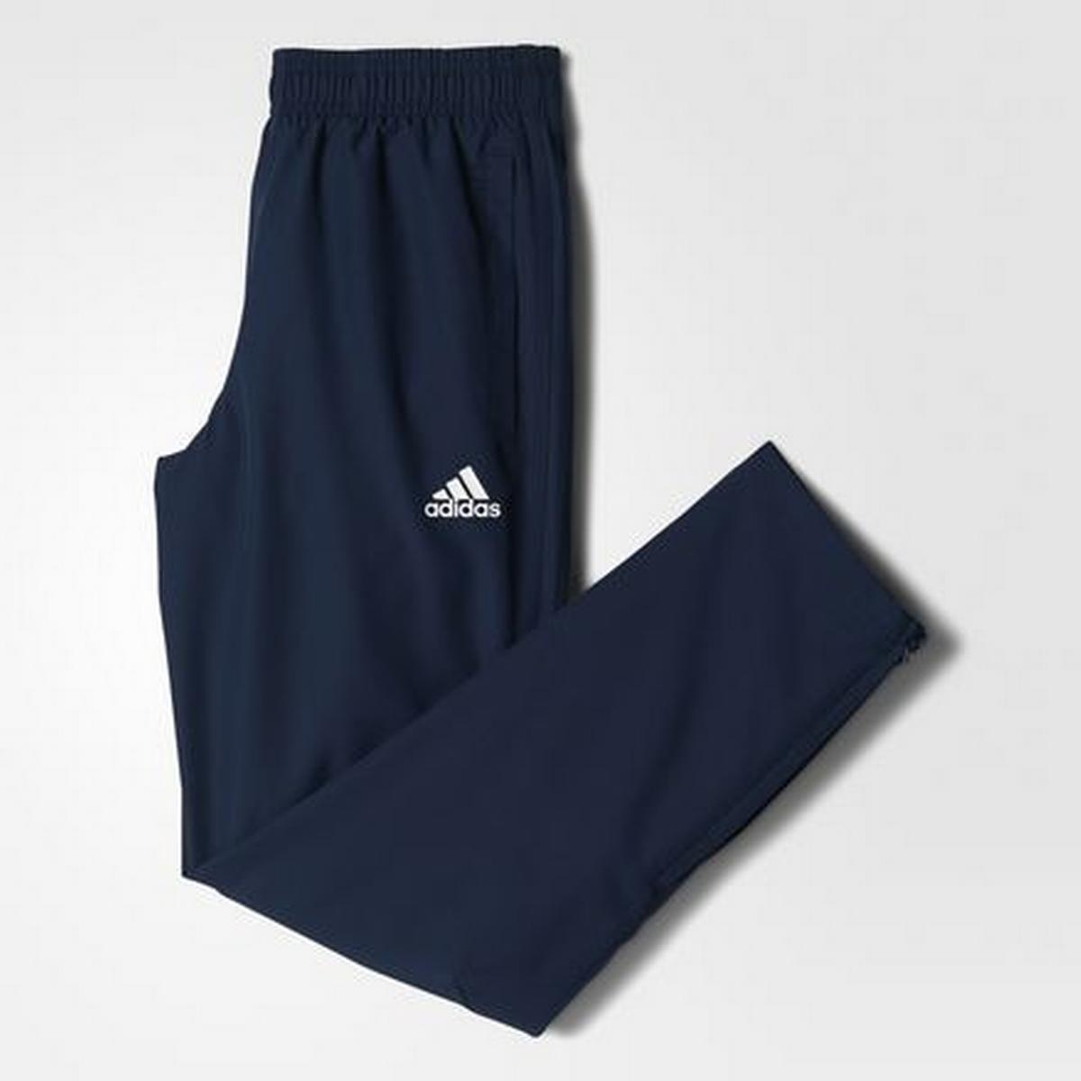 adidas bukser grønne striber, Adidas danmark adidas ultra