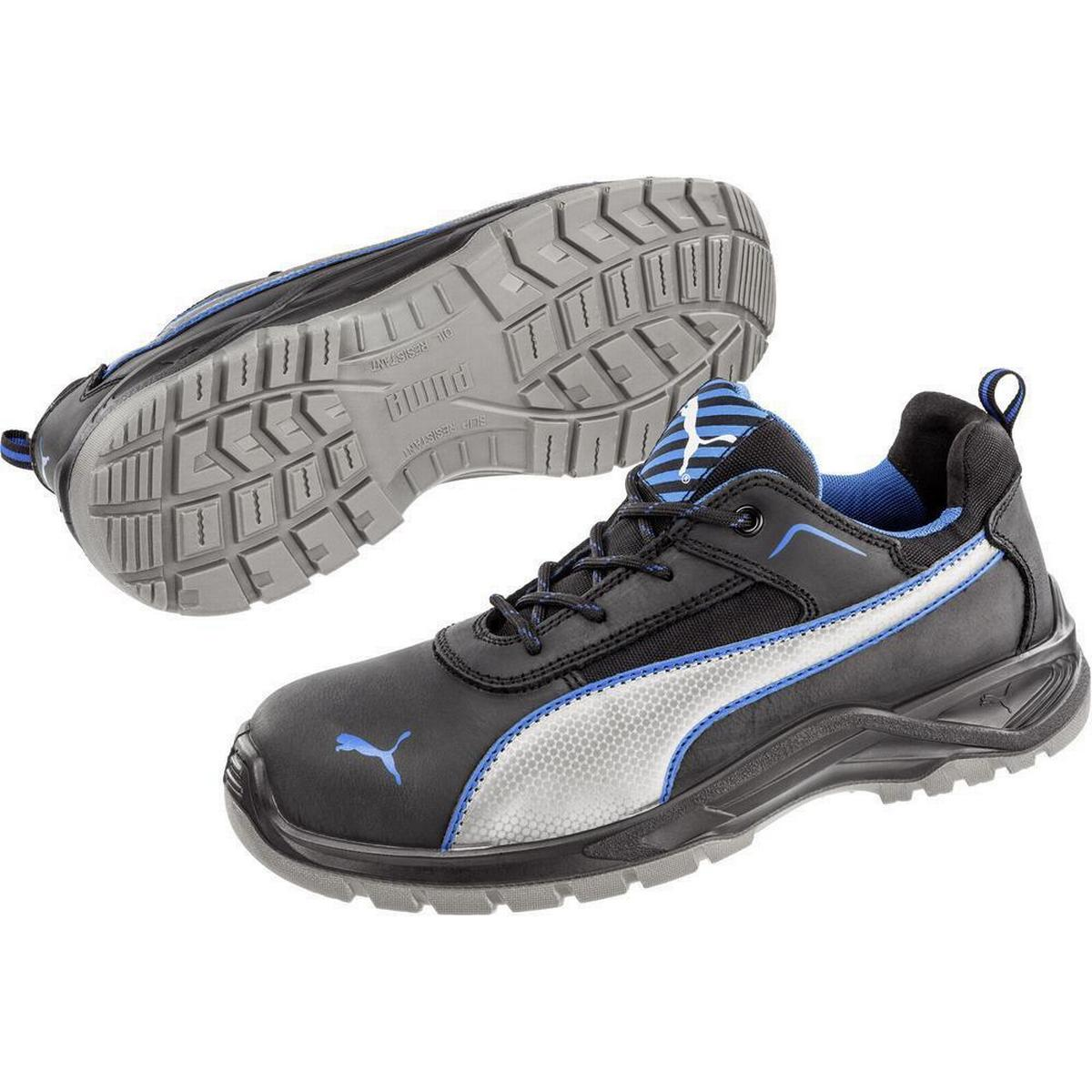 Puma Safety S1P HRO Motion Protect (890493_01)
