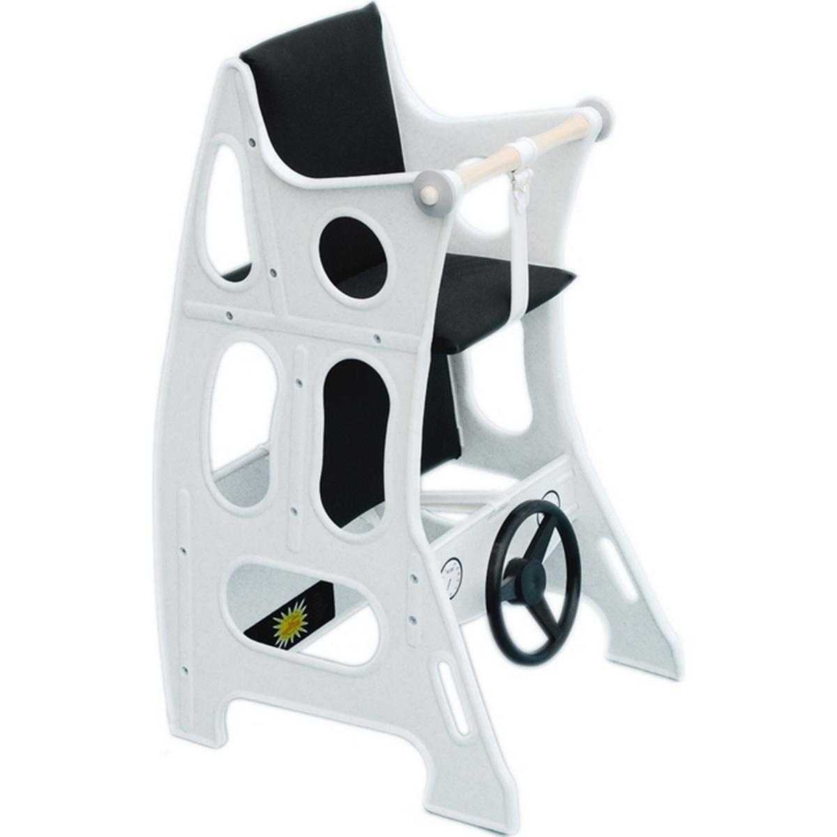 Baby high chair • Find den billigste pris hos PriceRunner nu »