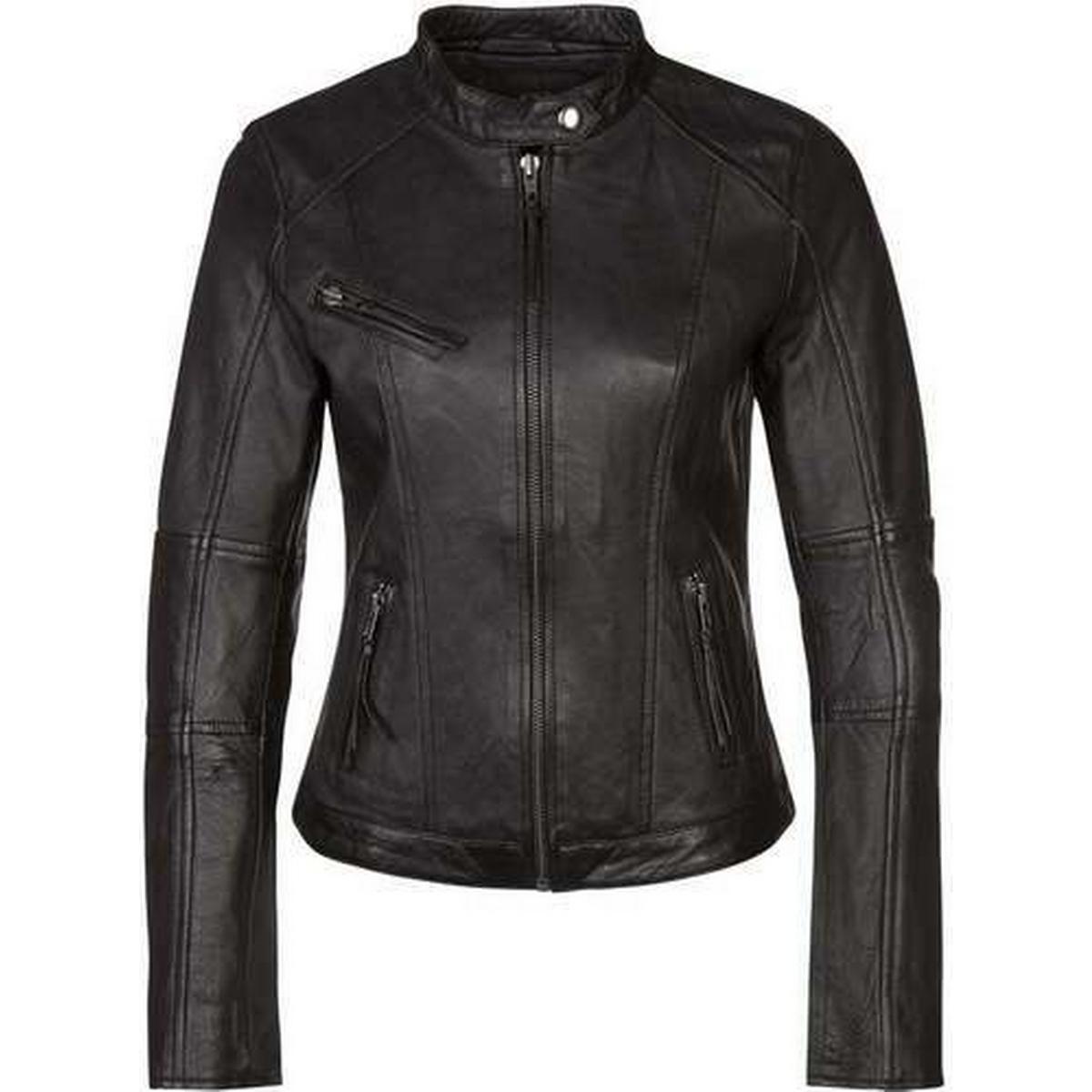 Mbym jakke dametøj Dametøj • Find billigste pris hos