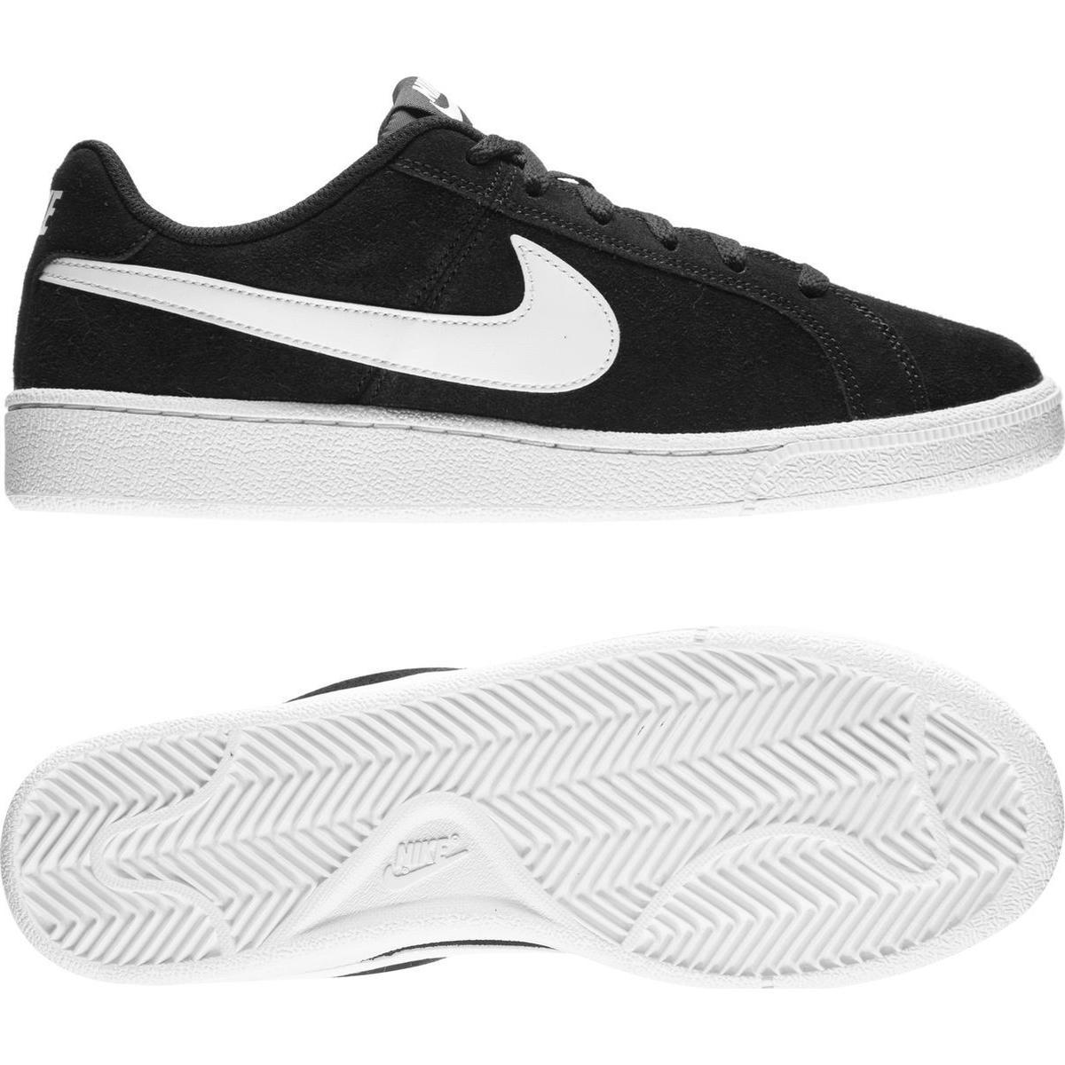 Nike court royale • Find den billigste pris hos PriceRunner nu »