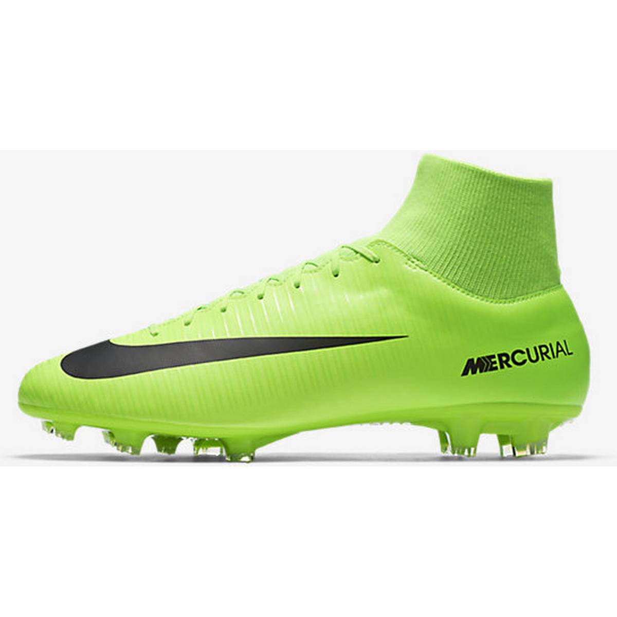 Nike mercurial flyknit • Find den billigste pris hos
