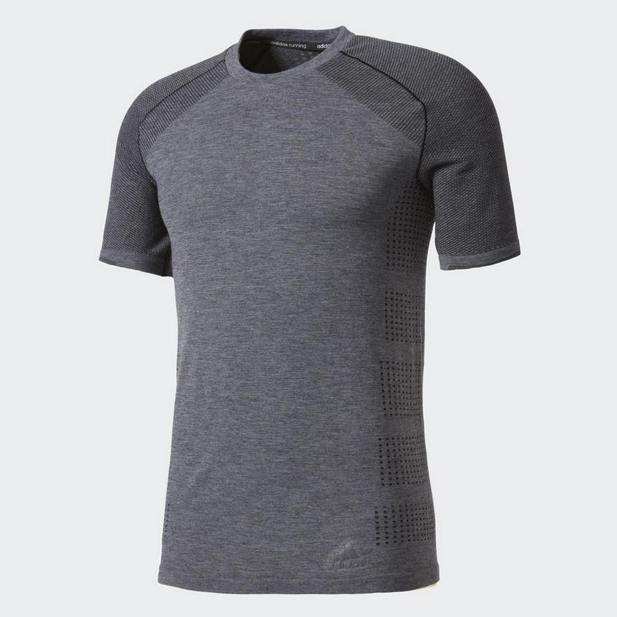 Adidas Uld Sportstøj Sammenlign priser hos PriceRunner