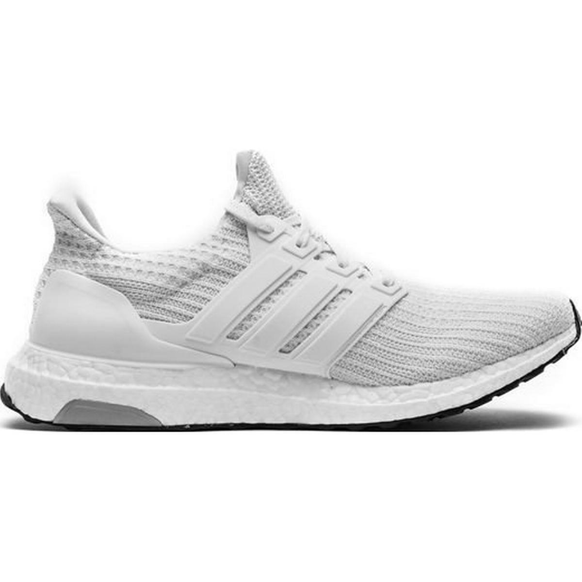 Adidas ultra boost parley • Find billigste pris hos