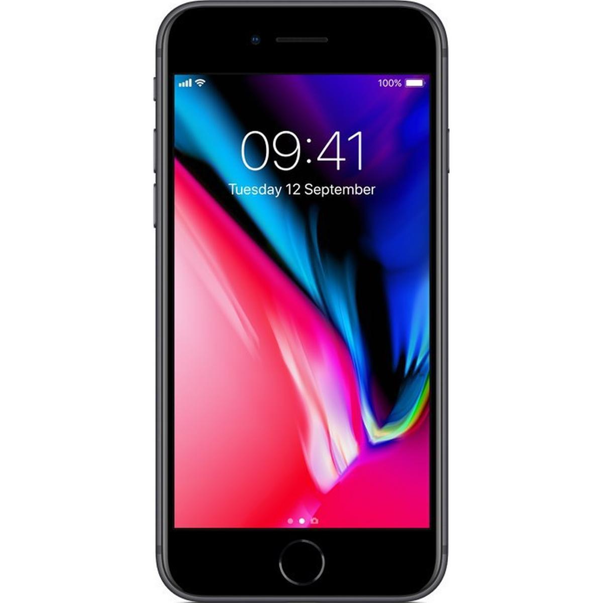 Frisk Mobiltelefon - Sammenlign priser på mobiltelefoner hos PriceRunner KG-29
