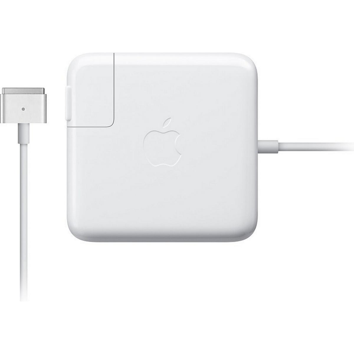Apple magsafe 45w air • Find den billigste pris hos