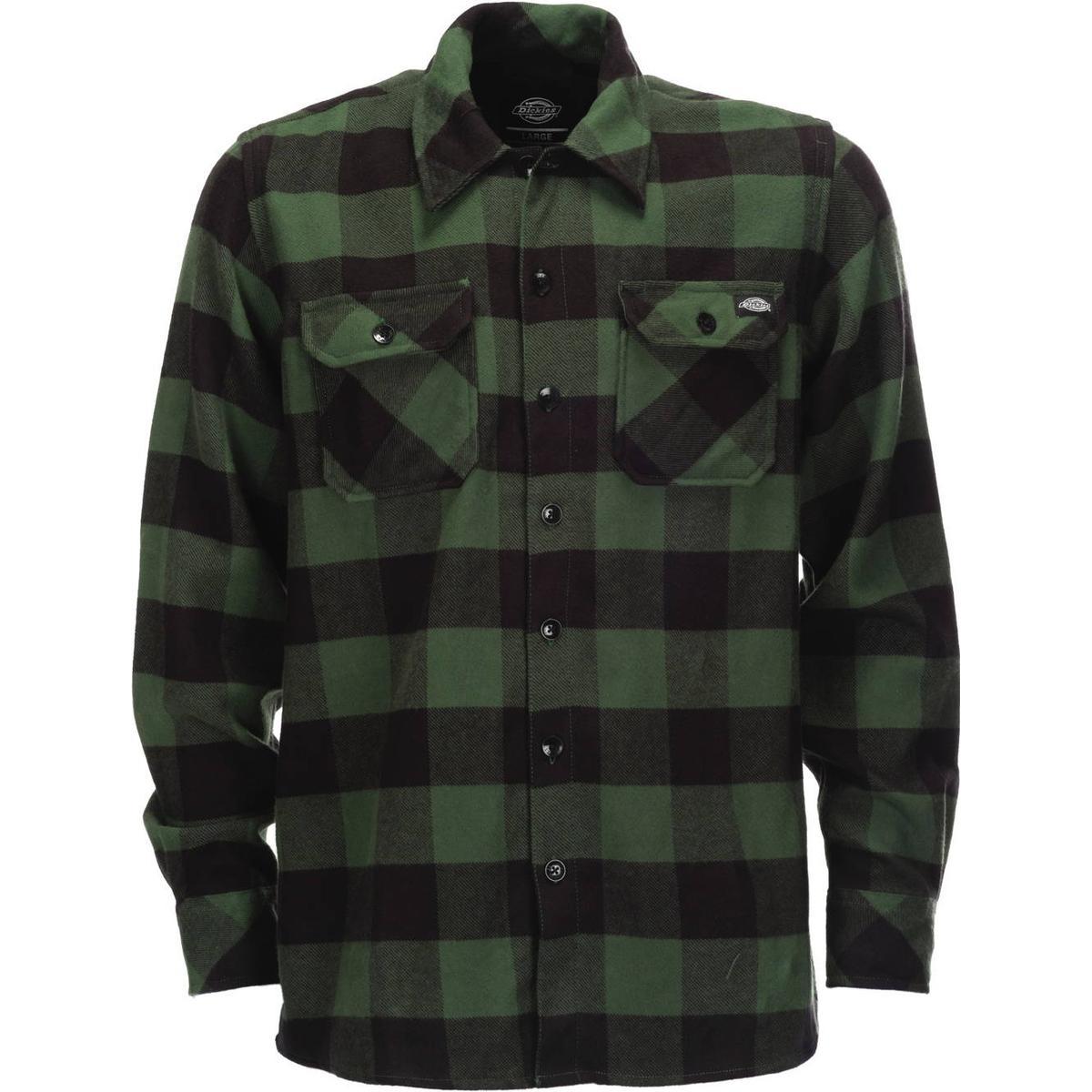 Skjorte xxl Herretøj Sammenlign priser hos PriceRunner
