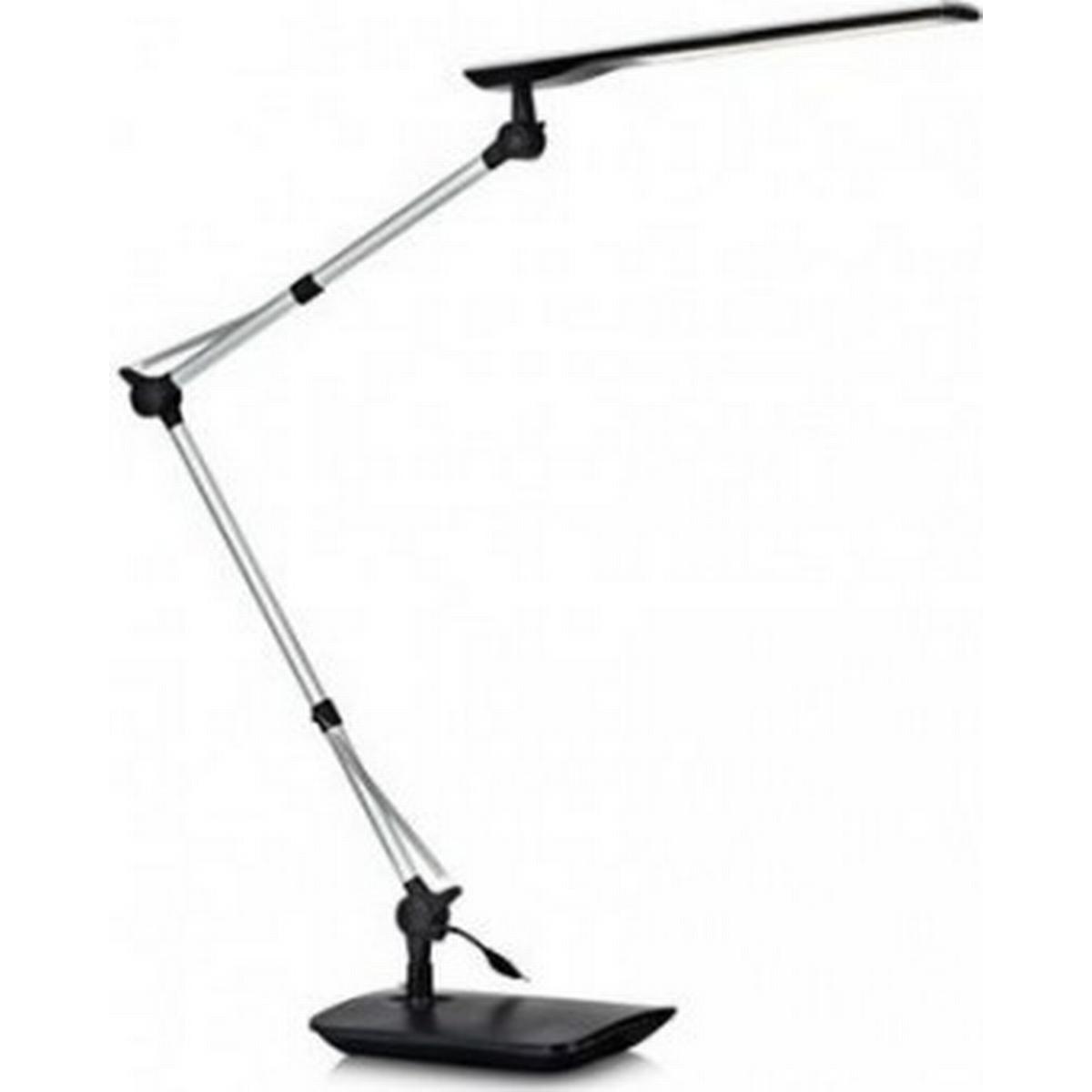 Lampe skrivebord • Find den billigste pris hos PriceRunner nu »