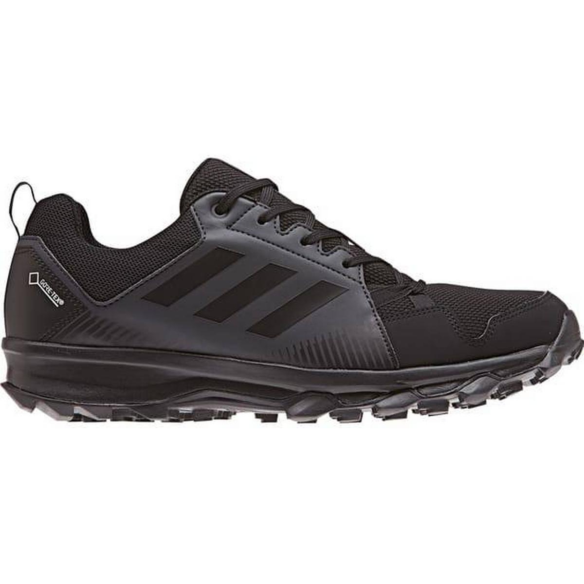 Adidas terrex • Find den billigste pris hos PriceRunner nu »